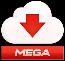Resultado de imagen para mega logo descargar